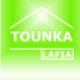 TOUNKA LAFIA immobilier